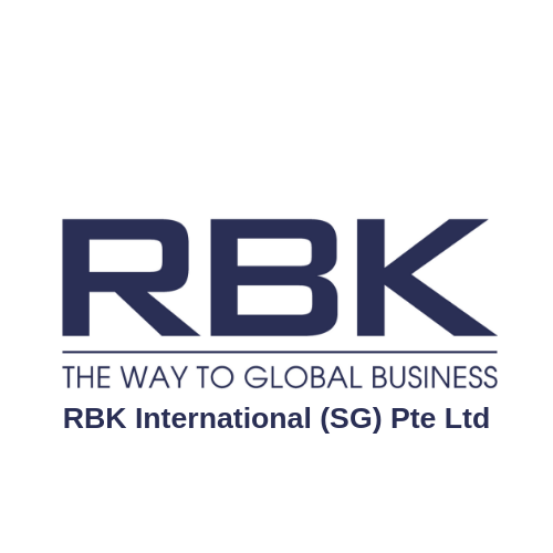 RBK International (SG) Pte Ltd